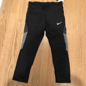 Women's Nike Leggings